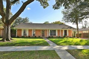5407 Rutherglenn Drive, Houston, TX 77096