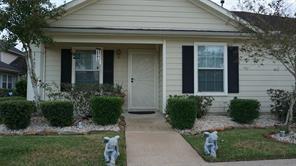 1687 Nichole Woods, Houston, TX, 77047