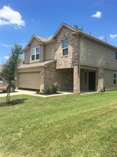6223 El Granate Drive, Houston, TX 77048