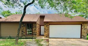 16022 Upshire Street, Channelview, TX 77530
