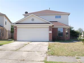 14828 Peachmeadow Lane, Channelview, TX 77530
