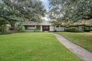 5667 Willers Way, Houston, TX 77056