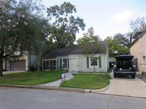 2438 Mcclendon, Houston, TX, 77030