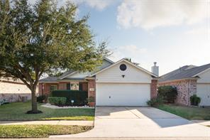 10231 Mills Pass, Houston, TX, 77070