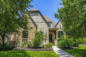 6023 Majestic Pines Drive, Kingwood, TX 77345