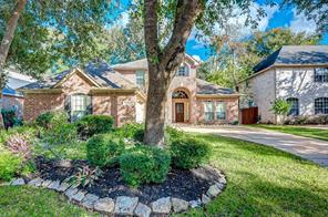 3210 Oak Cliff Lane, Missouri City, TX 77459