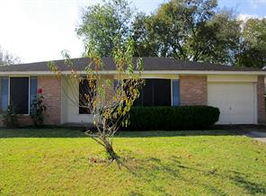 16734 Forest Bend, Friendswood, TX, 77546
