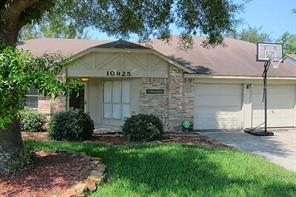10925 Collingswood, La Porte, TX, 77571