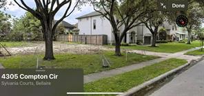 4305 Compton, Bellaire, TX, 77401