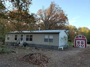 452 County Road 4268