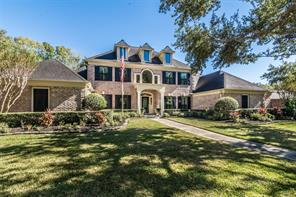 2314 Oak Links, Houston, TX, 77059