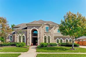 25311 Terrace Arbor Lane, Katy, TX 77494
