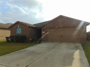 6939 Musclewood, Baytown, TX, 77521