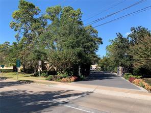 10122 Memorial Drive, Houston, TX 77024