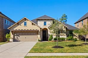 31284 New Forest Park, Spring, TX, 77386