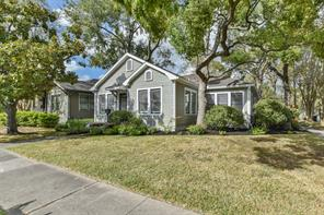 1103 Key Street, Houston, TX 77009