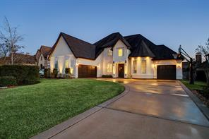 10 Hollyflower Place, The Woodlands, TX 77375