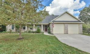 2011 Old Ox, Spring, TX, 77386