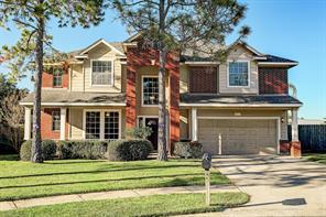 8815 Chelsea Brook Court, Houston, TX 77089