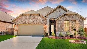 24226 Brookdale Heights Place, Spring, TX 77389
