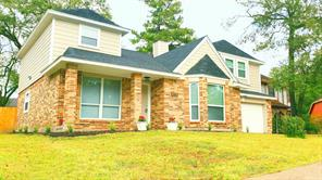 15003 Maryport, Channelview, TX, 77530