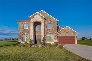 17715 Shiloh Ridge, Rosharon, TX, 77583