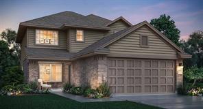 4310 Cedar Elm, Baytown, TX, 77521