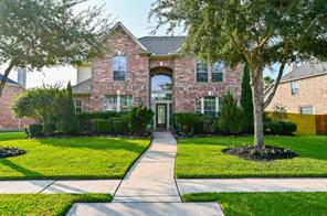 26323 Cottage Springs Court, Katy, TX 77494