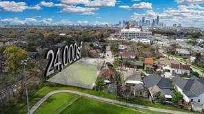 4720 Capitol, Houston, TX, 77011
