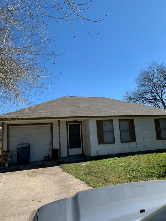 2902 Fuqua Street, Houston, Texas 77047, 2 Bedrooms Bedrooms, 2 Rooms Rooms,1 BathroomBathrooms,Rental,For Rent,Fuqua,3839232