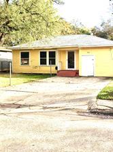 410 Live Oak Street, Pasadena, TX 77506