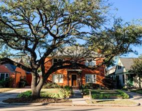1950 Lexington Street, Houston, TX 77098