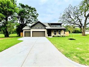 2314 Ridgewood, West Columbia, TX 77486