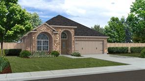 29635 Kynndal Shore Drive, Spring, TX 77386
