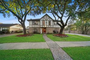 14902 Aspen Hills Drive, Houston, TX 77062