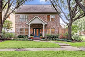 2218 Tangley Street, Houston, TX 77005