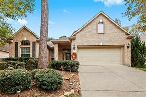 123 E Northcastle Circle, Conroe, TX 77384