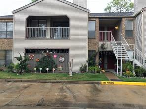 2025 Augusta Drive #804, Houston, TX 77057