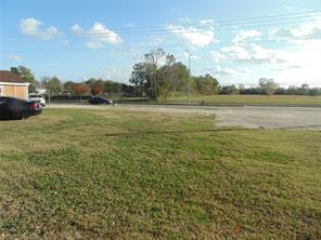 0 Reed Rd Road, Houston, TX 77051