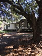 Lot  72   (TBD) Elkwood Street, Willis, TX 77318
