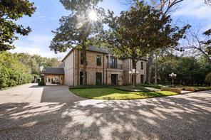 11611 Arrowwood, Piney Point Village, TX, 77063