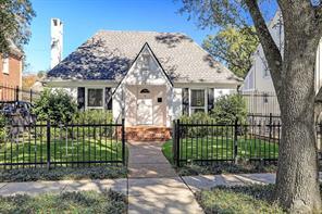 2324 Dryden Road, Houston, TX 77030