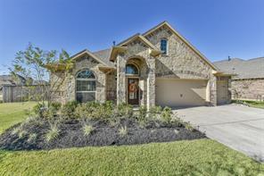 31103 Raleigh Creek, Tomball, TX, 77375