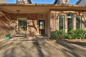 3315 Dew Point Lane Lane, Sugar Land, TX 77479