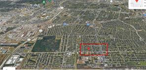 4511 Reed Road, Houston, TX 77051