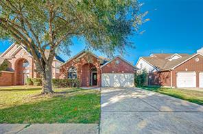 1710 Park Forest, Katy, TX, 77450