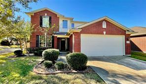 14603 Cypress Cottage, Cypress, TX, 77429