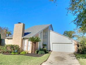 10135 Sagemark Drive, Houston, TX 77089