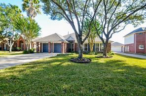 727 Annies Way, Sugar Land, TX 77479
