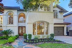 5413 Navarro Street, Houston, TX 77056